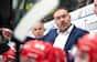 Byge af VM-afbud tvinger landstræner til at satse ungt
