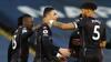 Aston Villa slider sig tilbage på sejrskurs mod Leeds