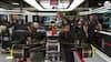 Bliv klogere på alle F1-bilernes opdateringer: Kiesa analyserer
