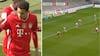 17-årig Bayern-helt og ny afklapsning af Schalke: Se ALLE lørdagens 19 Bundesliga-kasser her