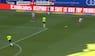HSV tæt på at smide det væk: Leibold laver en 'Jesper Olsen'