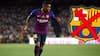 Zenit køber Barca-brasser og tager tykt pis på Roma i præsentationsvideo - se den her