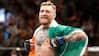 Pacquiaos træner: McGregor bad om boksetimer