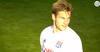 Danmarks dyreste fodboldspiller i stort uheld - scorer vanvittigt selvmål mod Liverpool