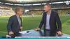 Mange interessante udmeldinger - se hele interviewet med Jan Bech Andersen om 'det nye Brøndby'
