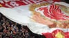 Efter næsten to år: Overfaldet Liverpool-fan endelig hjemme igen