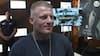 'Det er meget mystisk' - Patrick Nielsen træner med 'Skyggen' op til MMA-brag i juni
