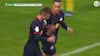 Spansk stortalents mål var ikke nok for Poulsens Leipzig - se alle fire mål her