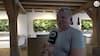 'Jeg fik gåsehud' - Hjalte Froholdt-video fik Morten Andersen til at mindes sit eget draftopkald i 1982