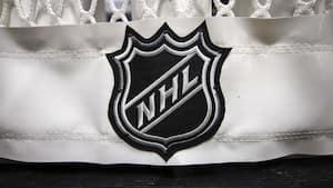 NHL udskyder kamp på grund af corona-mistanke