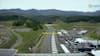 Efter Mugello-succes - FIA åbner op for ændringer af F1-kalender