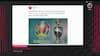 UEFA-forvirringen er total: Først meldte de kontroversielt EM-nyt ud - nu vender de 180 grader