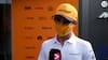 Stortalent ser frem til Ricciardo-partnerskab: 'Jeg skal lære af ham'