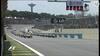 F1-retro: Her starter Nico Hülkenberg på poleposition for første (og eneste) gang i karrieren