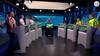 Stikpiller, debat og meget mere: Se hele den nye udgave af Superliga Parlamentet her