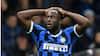 Trækker i land: Lukaku undskylder for påstand om smittede Inter-spillere