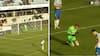 Fredericia vinder på fælt EfB-drop i 95. minut: Se målene her