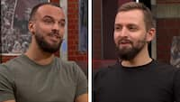 Oversete Premier League-profiler - panelet anderkender unge talenter