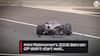 F1-guld fra arkivet: Husker du Kimi Räikkonens utrolige comeback i 2006?