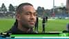 Mensah før Lyngby-brag: 'Skal vise samme aggressivitet som mod FCK'