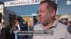 Kræftsyg fik hjælp fra rivalen: 'West Ham fansene elsker mig - jeg hader det'