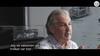 F1-guru med fed historie: 'Vi havde vundet VM let – Men de stoppede os'