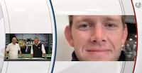 Slow play, CHL-fodbold og jetlag: Opvarmning til British Masters med Joachim B. Hansen