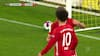 'Teknisk og fantastisk godt lavet af Sané': Tyskeren bringer gæsterne foran 3-1