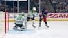Highlights: Varme Ehlers laver point i tredje kamp på stribe i Winnipeg-sejr
