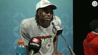 Stolt Super Bowl-vinder til TV3 SPORT: Vi er mere end bare et offensivt hold