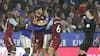 Leicester spiller 1-1 med Aston Villa i ligacuppen - se målene her