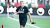 Silkeborg er ramt: Kent Nielsen og fem spillere smittet med corona