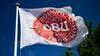 DBU mærker coronakrisen: Fyrer 30 personer og sender 70 hjem