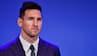 Medie: Messi skal til PSG-lægetjek søndag eller mandag