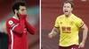 Krisen fortsætter for Klopp: Liverpool i pinlig fiasko på Anfield