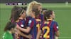 Barcelona spiller Fortuna rundtosset i Champions League