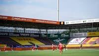 Medie: Egyptisk milliardær-familie køber FC Nordsjælland