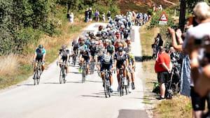 Dansk cykelrytter får ti måneders karantæne for doping