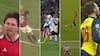 Gerrard, Weah, Ronaldo, Kovac, Kaka og mange flere - se alle de bedste mål fra sidste CL-runde gennem tiderne