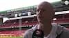 Bendtner er slet ikke i form - 'Han skal træne fem gange om dagen'