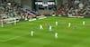 Hvilket missil! Zeca tordner FC København foran på drømmekasse