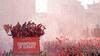 Endelig på plads: Champions League spilles som Final 8-stævne i august