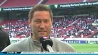 Martin Retov gæster Offside: 'Jeg glæder mig mindst til at se Bo Henriksen igen' - se Offside kl. 21.00 på TV3 Sport og Viaplay