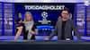 Kommentator: 'Derfor kan Schöne og Dolberg gå hele vejen i CL'