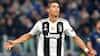 Ronaldos klassemål mod Man Utd er kåret til Champions Leagues bedste - se det her