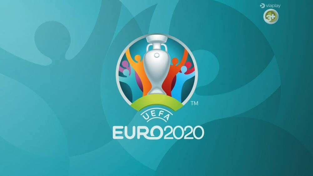 Alt om EURO 2020: Se hele TV3 SPORTs optaktsprogram i fuld længde