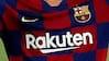 FC Barcelona-spiller er testet positiv for coronavirus