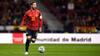 'Jeg er ikke sikker på, at de er på hjemmebane i de tre kampe' - NC Frederiksen ser nærmere på de spanske muligheder