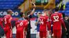 VAR med hovedrolle i Merseyside-derby: Everton og Liverpool spiller uafgjort efter stort drama - se højdepunkter her