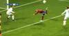 Aftnens bedste mål? Norsk Chelsea-profil scorer fantastisk skorpion-kasse i nedslagtning